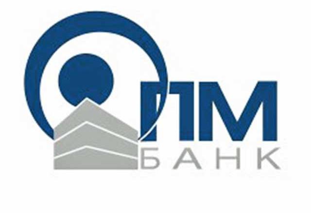 Центробанк отозвал лицензии у тюменского «Сибнефтебанка» и у московских «Метробанка» и «ОПМ-Банка»