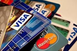 ЦБ: Visa может забрать обеспечительный взнос