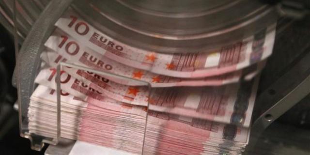 Дефляция в Греции продолжается