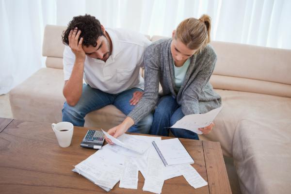 Банкам ужесточат правила взыскания долгов по кредитам