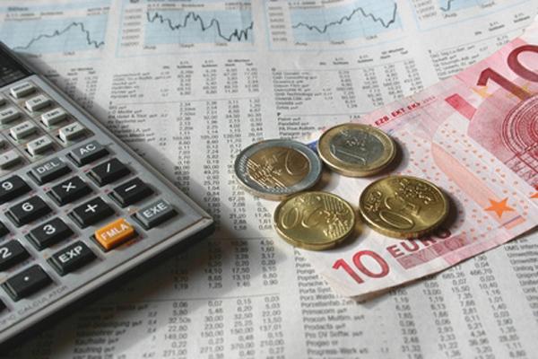 Курс евро на открытии торгов превысил 59 рублей