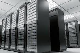 Особенности виртуального выделенного сервера