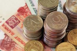 Предприниматели Югры получат дополнительные 179 млн руб господдержки