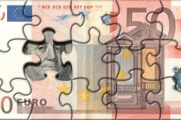 Курсы валют: доллар подрос, евро снизился