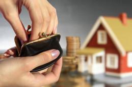 «Сбербанк» снизил ставки по ипотеке