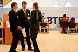 Десять крупнейших розничных банков за полгода потеряли 42 млрд рублей