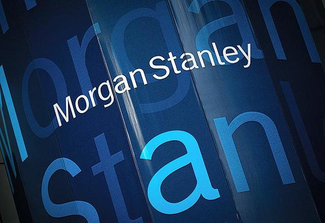 Аналитики Morgan Stanley предсказывают беспрецедентный спад на рынке нефти