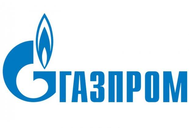 Дворкович высказался за сохранение структуры «Газпрома»