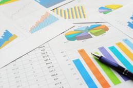 Сумму микрозаймов для бизнеса увеличат в три раза