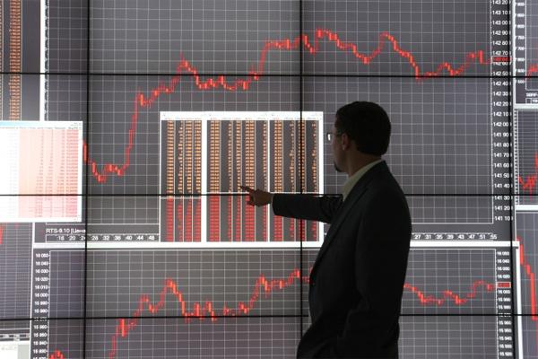 Минэкономразвития зафиксировало замедление спада в экономике России
