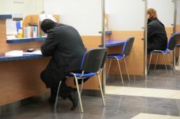 Два крупных российских банка объявили о слиянии