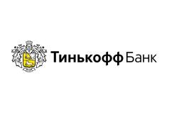 «Тинькофф банк» купил еще часть кредитного портфеля у «Связного банка»