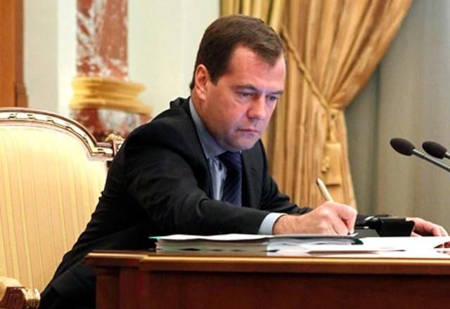 Россия одобрила проект соглашения с Пакистаном о газопроводе «Север–Юг»