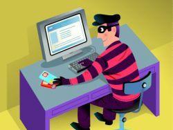 Как происходит мошенничество в банках