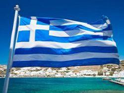 Афины обсудят с кредиторами приватизацию предприятий