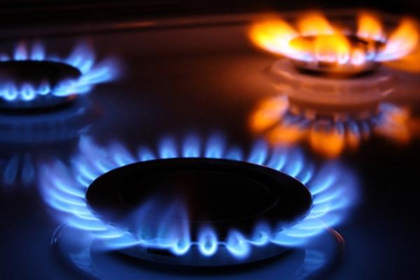 В Финляндии потребовали от «Газпрома» пересмотра цены на газ