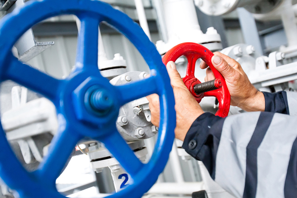 «Газпром» увеличил исковые требования к «Нафтогазу» до $29,2 млрд