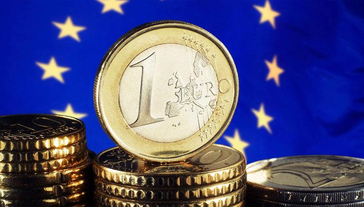 Евро обновил полугодовой максимум