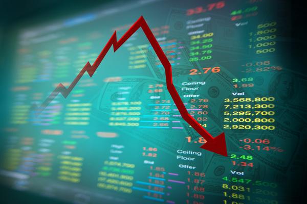 «Сбербанк» и «Банк Москвы» снизили ставки по кредитам