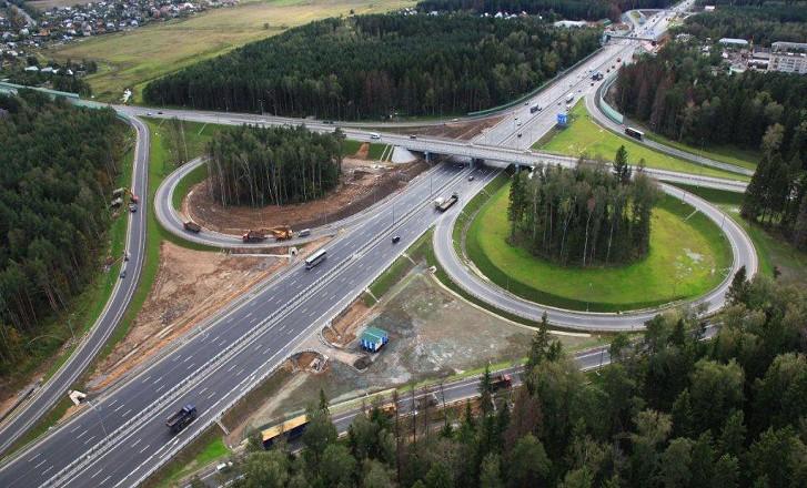 Преимущества недвижимости на Киевском шоссе