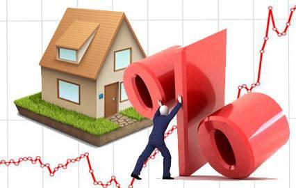 Банкиры просят упростить снижение ставок по выданным кредитам