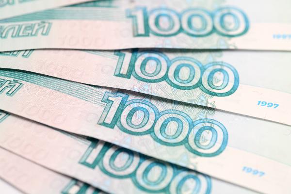 Правительство РФ увеличило сумму докапитализации «дочки» АСВ