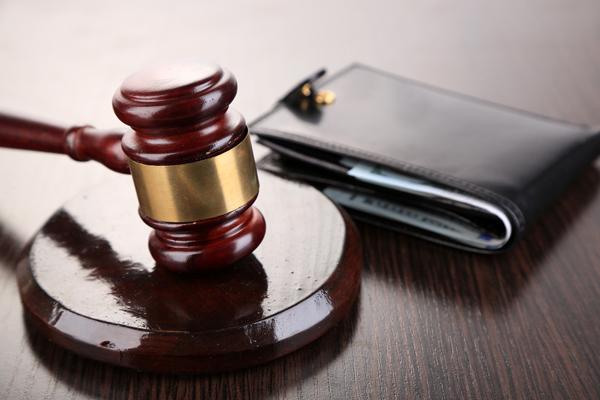 Суд прекратил дело о банкротстве «Моего банка»