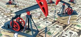 Сбербанк выкупил $1 млрд долгов нефтекомпаний из РФ