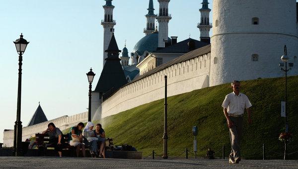Власти Татарстана намерены развивать прямой диалог с предпринимателями