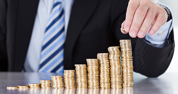 Тендерный кредит: быстро, срочно и удобно