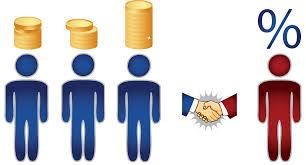 Финансовый вопрос: кредитные потребительские кооперативы