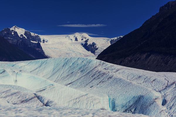 «Газпром» вдвое увеличит запасы топлива в Арктике