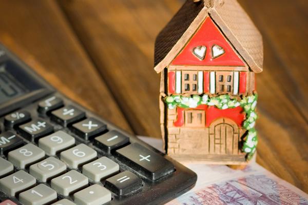 В Свердловской области снизили ставку по ипотеке