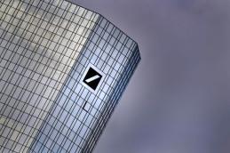 Deutsche Bank сворачивает инвестиционно-банковский бизнес в России