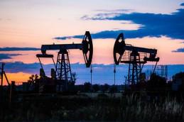 Силуанов исключил возвращение цены на нефть в $100