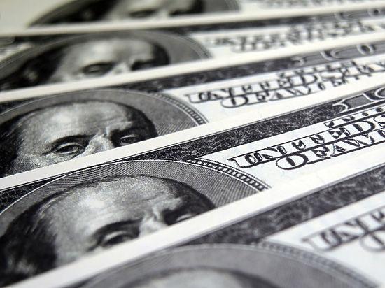 Нефть подорожает до $70: эксперты комментируют прогноз Сечина