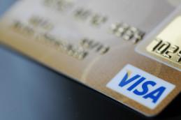 Решение Visa об отказе от гарантий не отразится на держателях карт