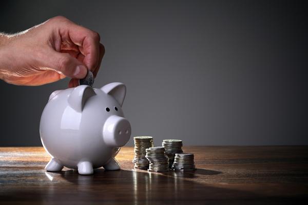 ЦБ: «Дыра» в капитале московского «МАСТ-Банка» составила 6,8 млрд руб