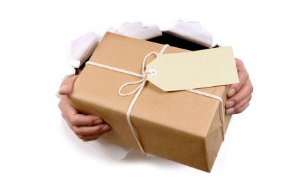Что нужно знать, отправляя посылку