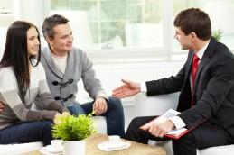 Чем полезны кредитные брокеры