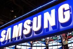 Прибыль Samsung растет впервые за два года