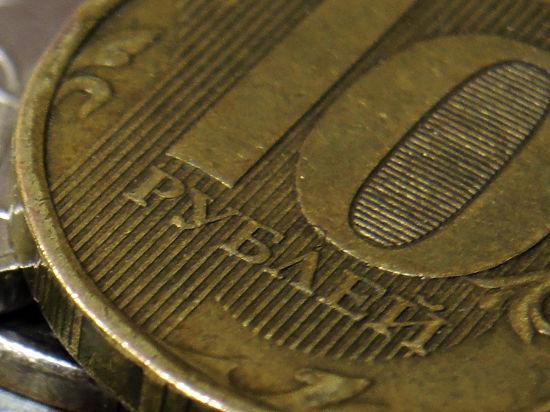 Эксперт: решение Центробанка о ключевой ставке рублю не поможет