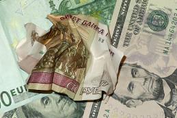 США взялись за нарушивший антироссийские санкции Deutsche Bank
