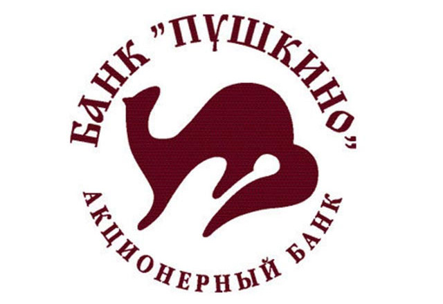 Экс-собственника банка «Пушкино» объявили в розыск по делу о многомиллионных хищениях