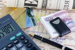 Свердловских бизнесменов-новичков освободят от налогов