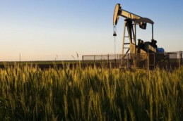 Насколько огромен долг нефтяных компаний США?