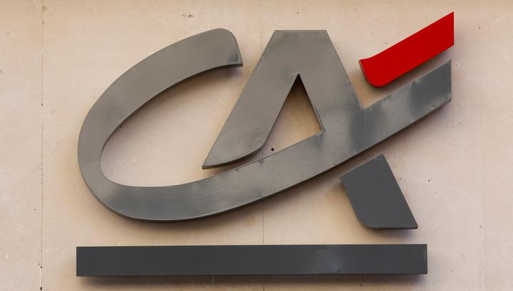 США взыскали с французского банка $800 млн за нарушение санкционного режима