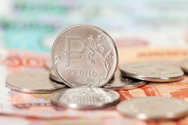 Челябинскому бизнесу наполовину снизили ЕНВД