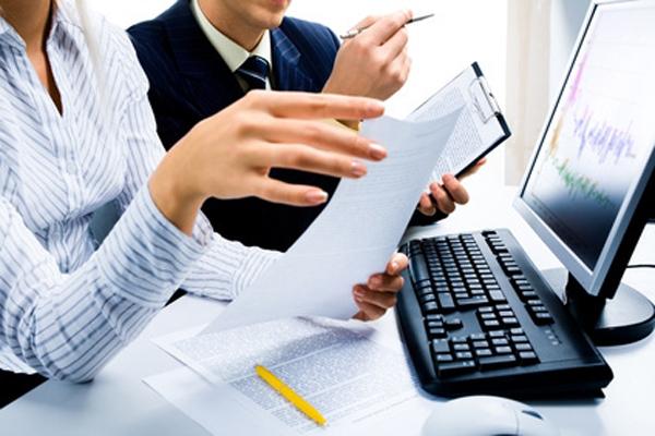 Бизнесу снизили административную нагрузку