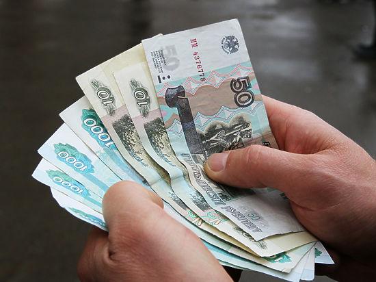 АСВ пообещало заплатить вкладчикам банков, потерявших лицензии